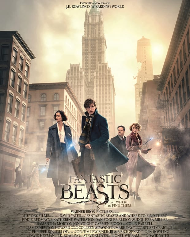 fantastic-beasts-and-where-to-find-them-2016-review