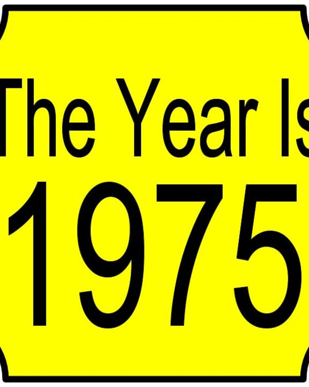library-of-top-music-and-songs-with-instant-play-for-year-1975