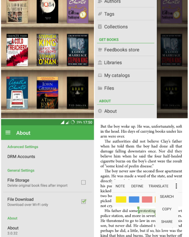 top-11-ebook-readers-for-android