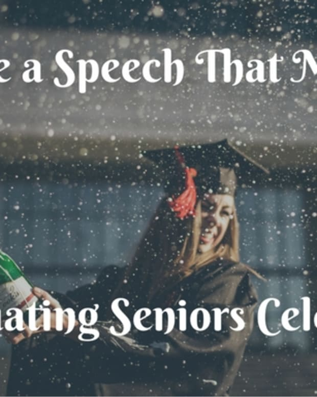 farewell-speech-for-seniors-by-junior-students-in-college