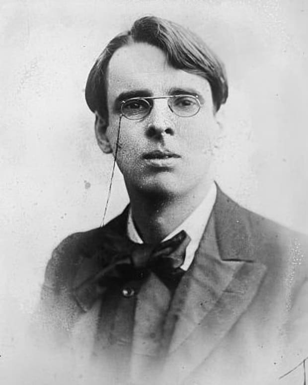 summary-and-analysis-of-poem-the-second-coming-by-william-butler-yeats