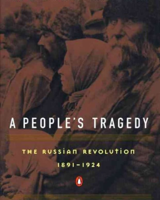 review-a-peoples-tragedy