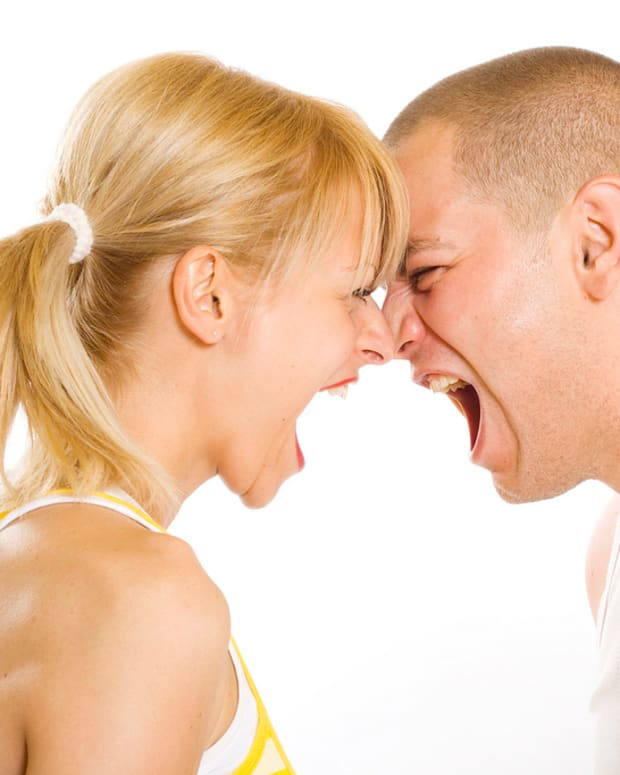 how-to-fight-with-your-spouse