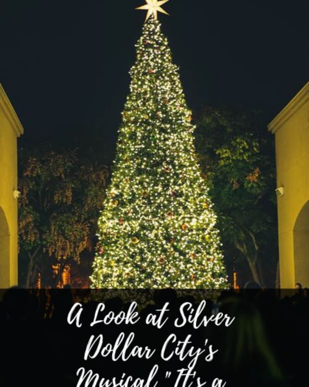 silver-dollar-city-christmas-celebration-its-a-wonderful-life-an-insiders-look