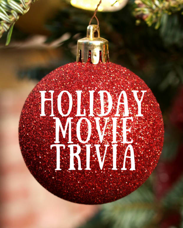 christmas-movie-trivia