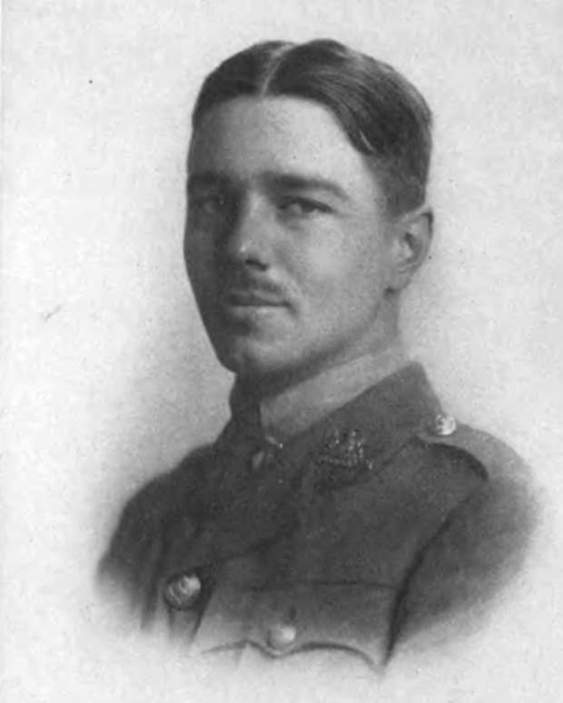 analysis-of-poem-dulce-et-decorum-est-by-wilfred-owen