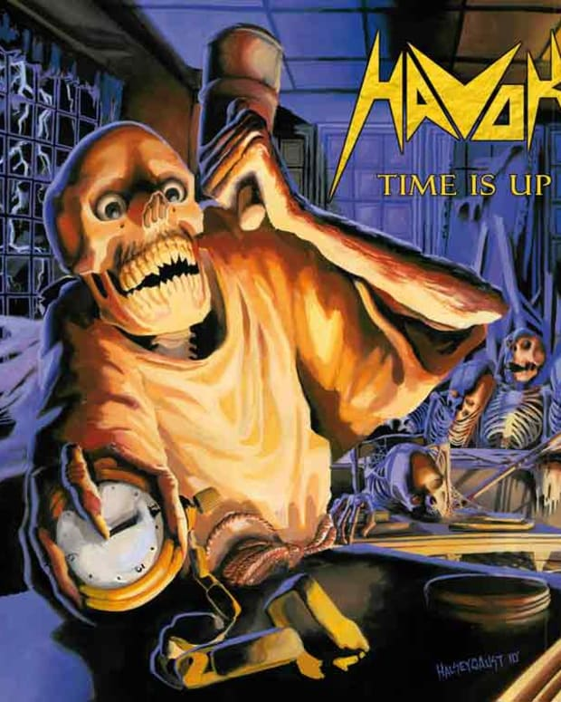 a-review-of-the-album-time-is-up-by-denver-colorado-thrash-metal-band-havok