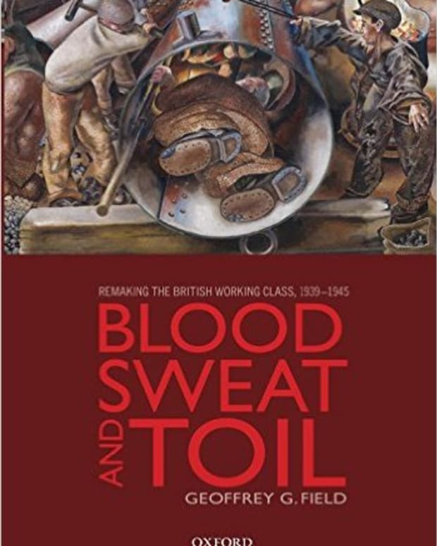 book-review-of-blood-sweat-and-toil
