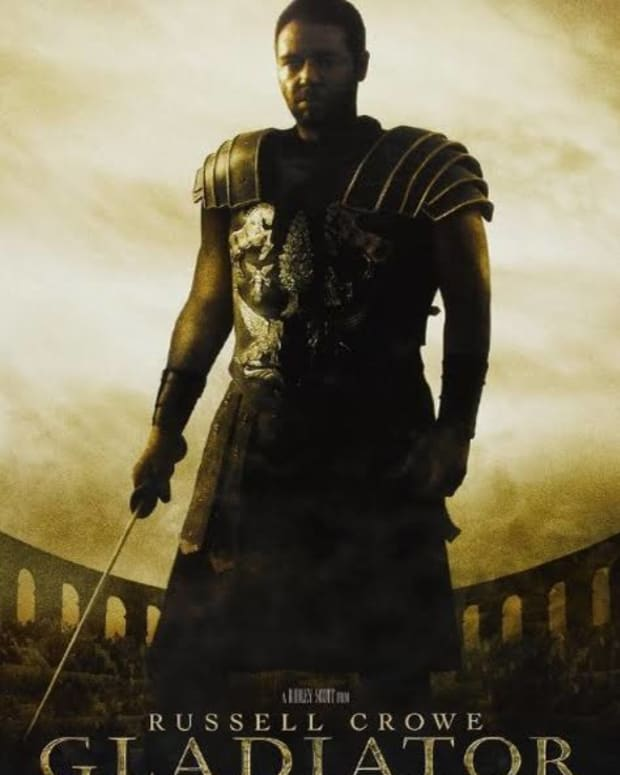 11-historic-periodic-movies-like-gladiator-everyone-should-watch