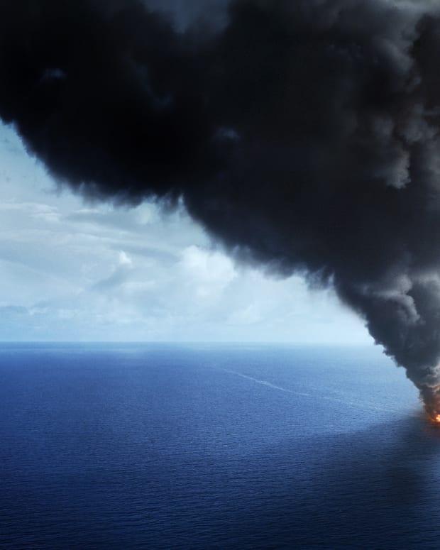 deepwater-horizon-a-millenials-late-movie-review