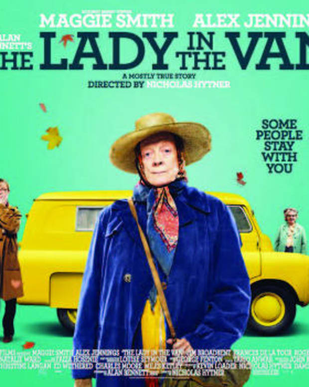 should-i-watch-the-lady-in-the-van