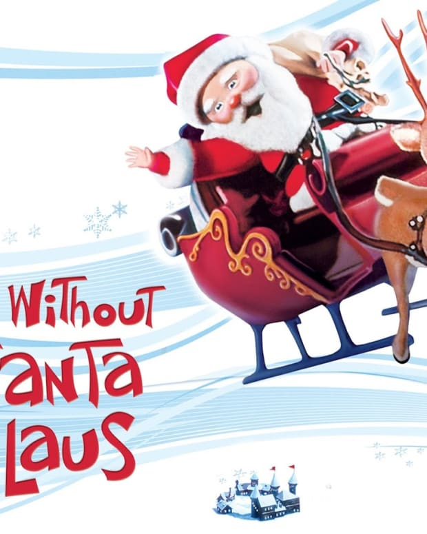rankinbass-retrospective-part-10-the-year-without-a-santa-claus