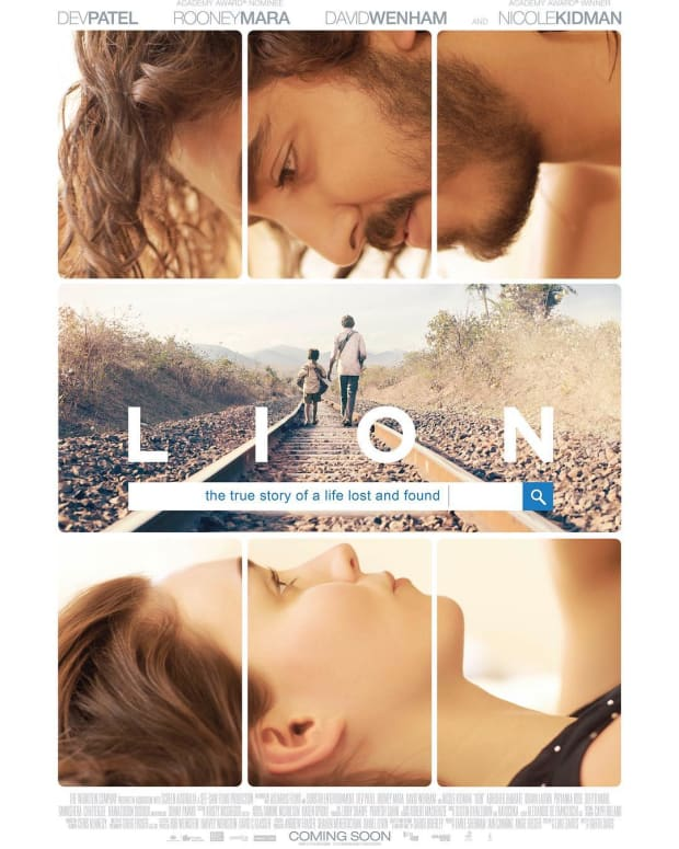 lion-movie-review
