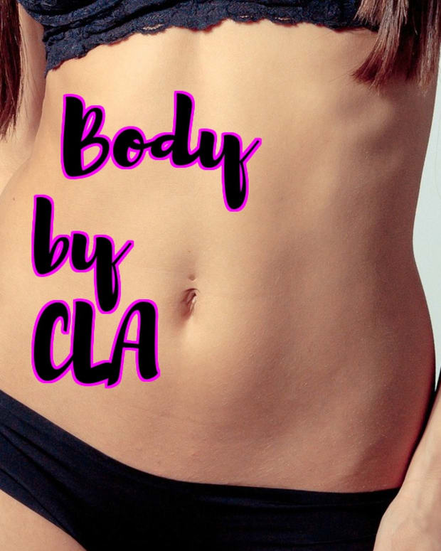 cla-conjugated-linoleic-acid-for-fat-loss
