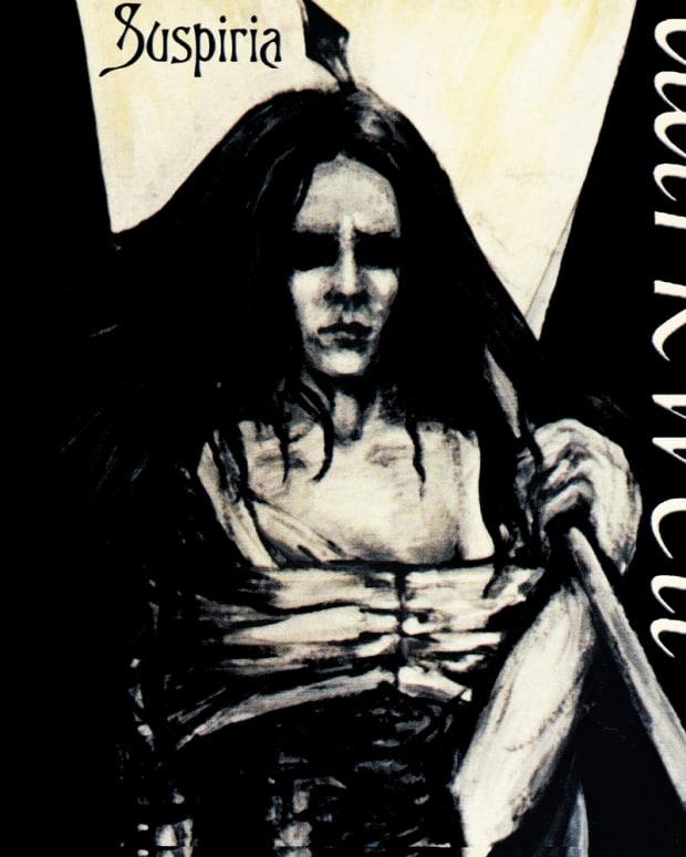 forgotten-metal-albums-suspiria-by-austrian-gothic-metal-band-darkwell