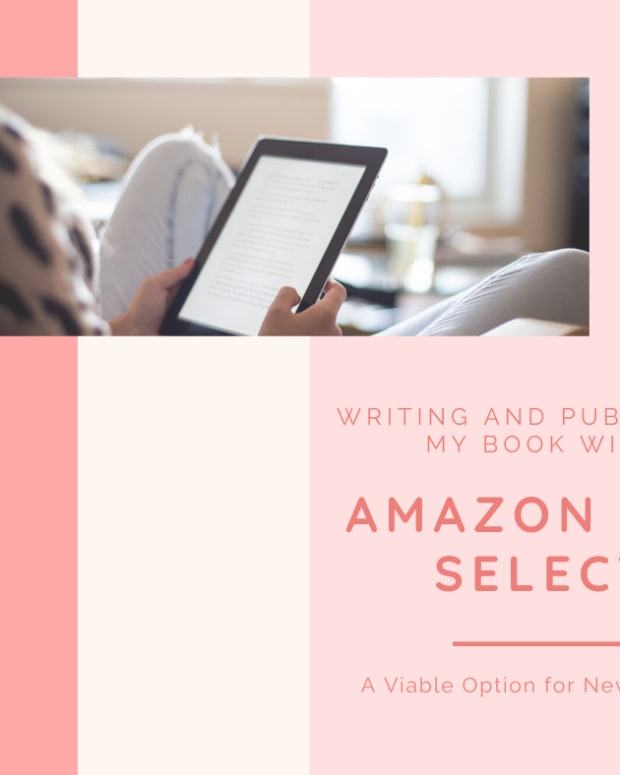 self-publishing-writing-marketing-my-ebook-with-amazon-kdp-select
