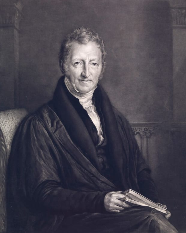 robert-malthus-the-grim-prophet-of-population