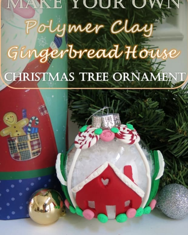diy-craft-tutorial-make-your-own-polymer-clay-gingerbread-house-christmas-tree-ornament