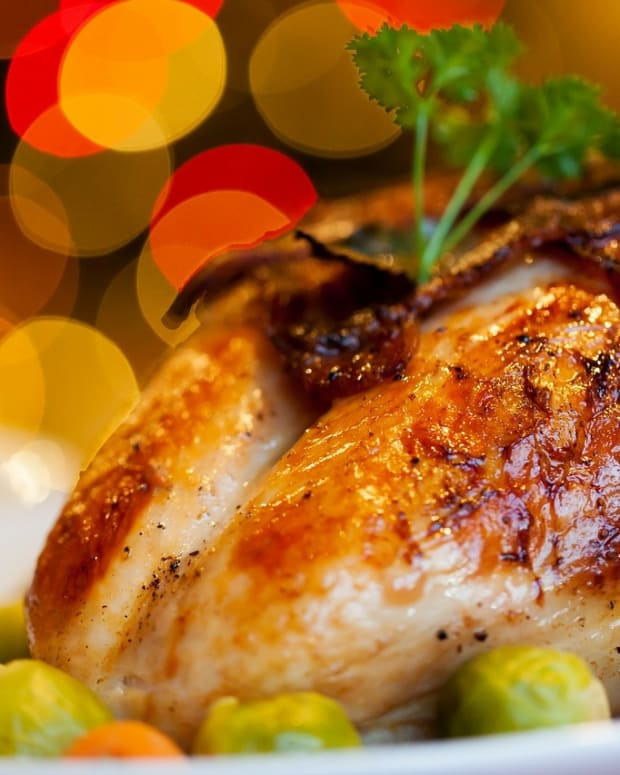 jason-barbour-5-exercises-to-burn-off-your-thanksgiving-weight-gain