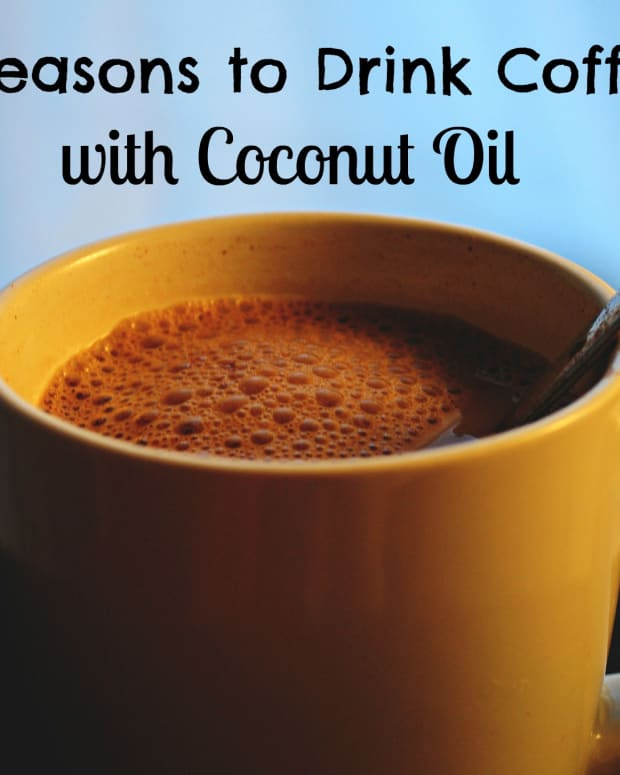 12-reasons-to-drink-coffee-with-coconut-oil