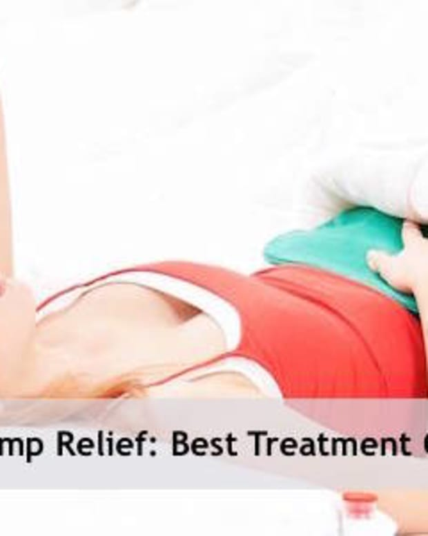 menstrual-cramp-relief-remedies