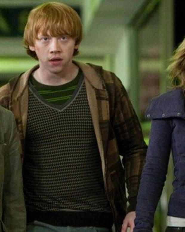 harry-potter-movies-ranked-from-worst-to-first