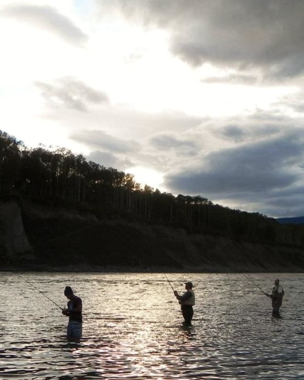steelhead-fishing-on-the-skeena-river