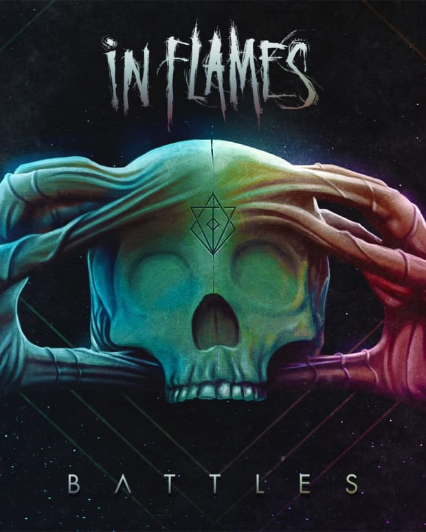 album-review-in-flames-battles