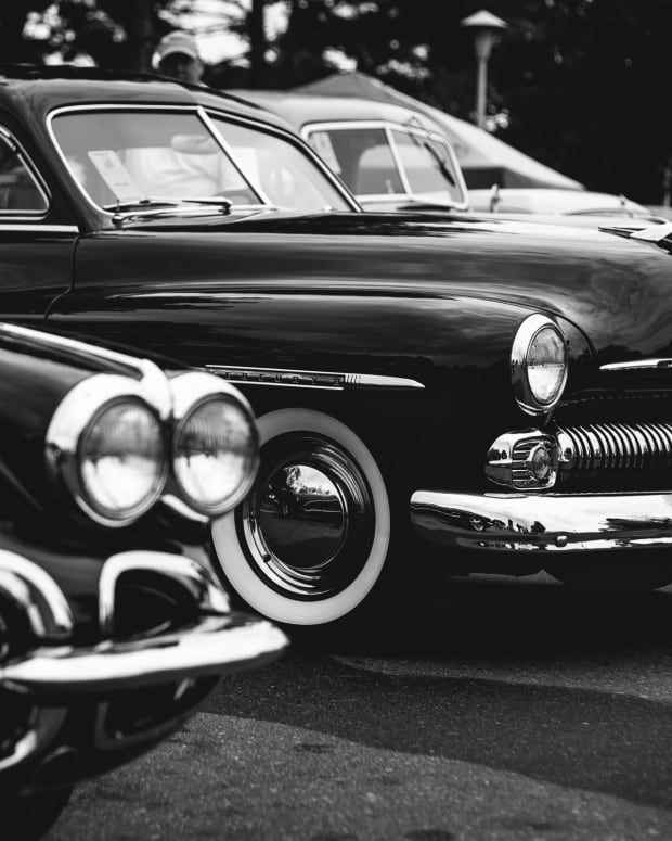 classic-cars-search