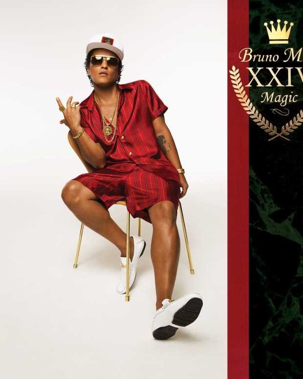 review-bruno-mars-24k-magic