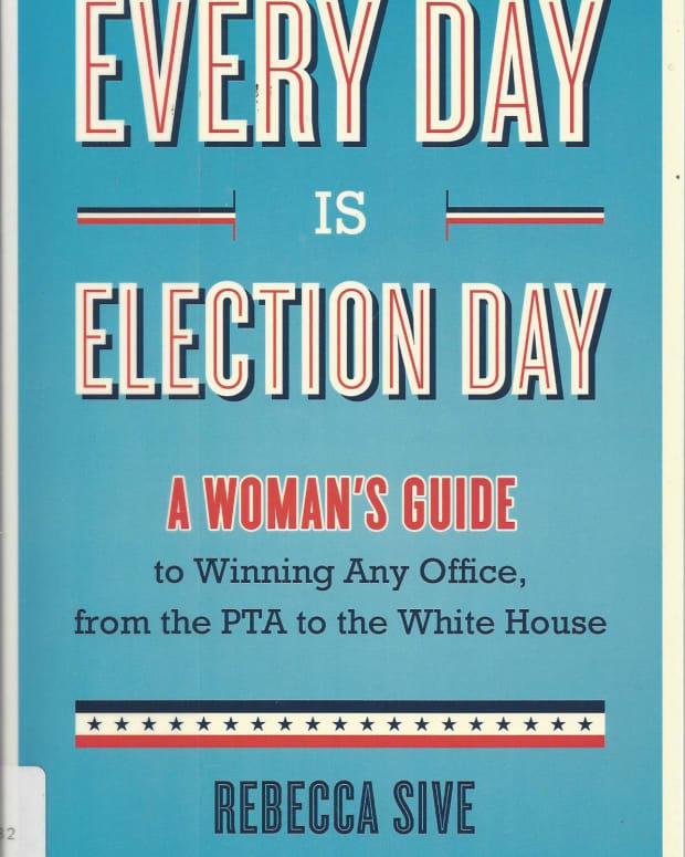 every-day-is-election-day-a-book-review