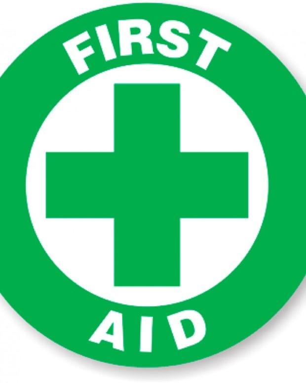 wilderness-first-aid