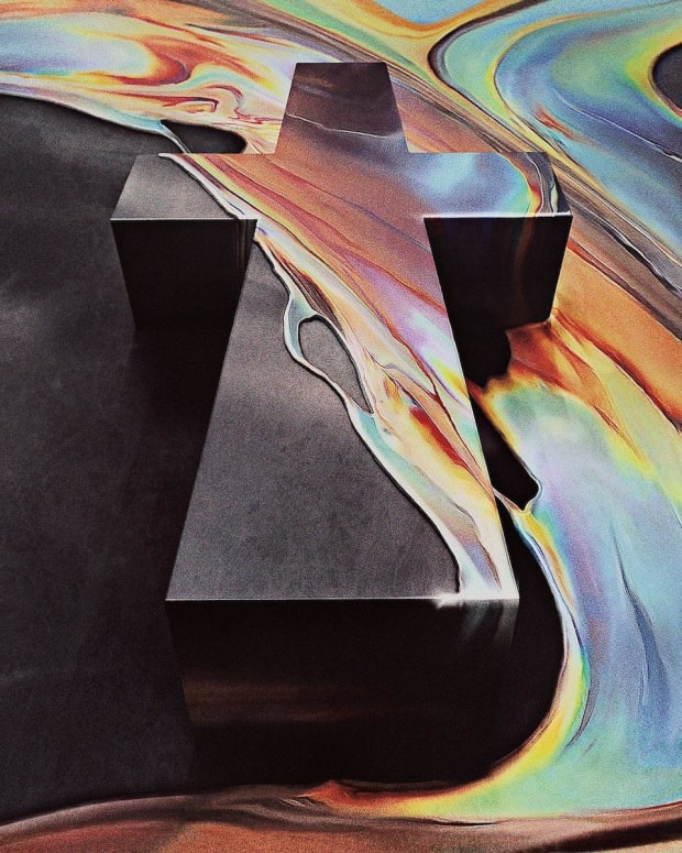 review-justice-woman