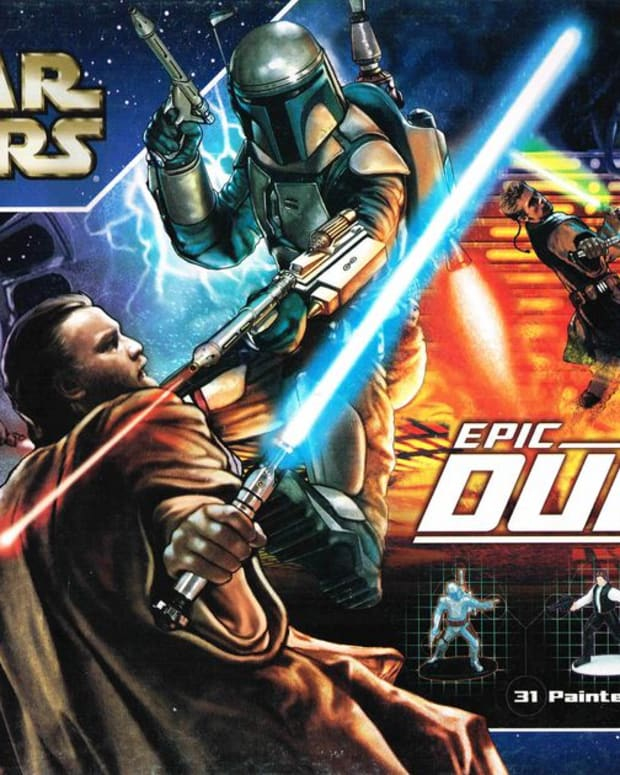 hidden-gem-star-wars-epic-duels