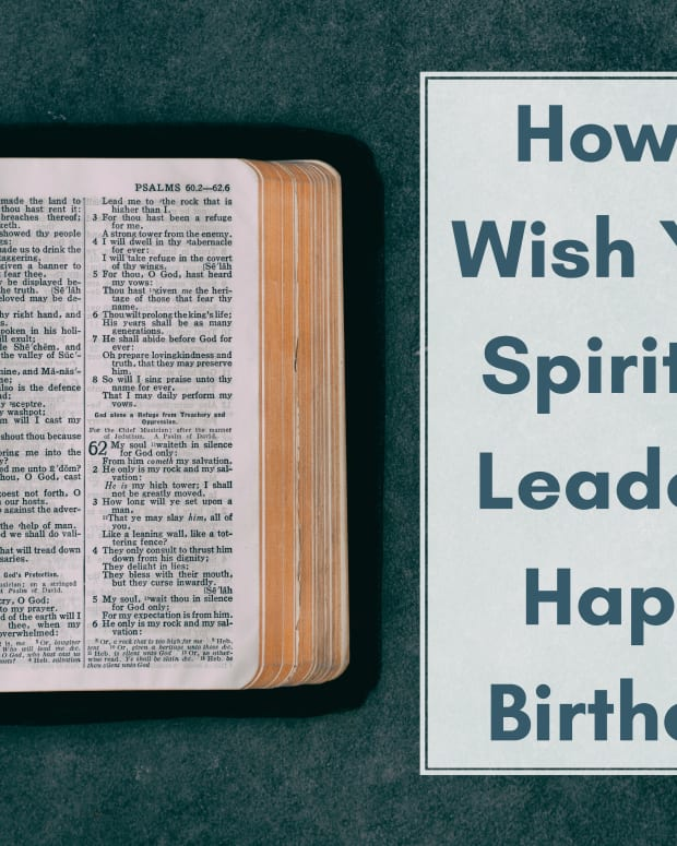 happy-birthday-wishes-for-pastors-priests-or-ministers