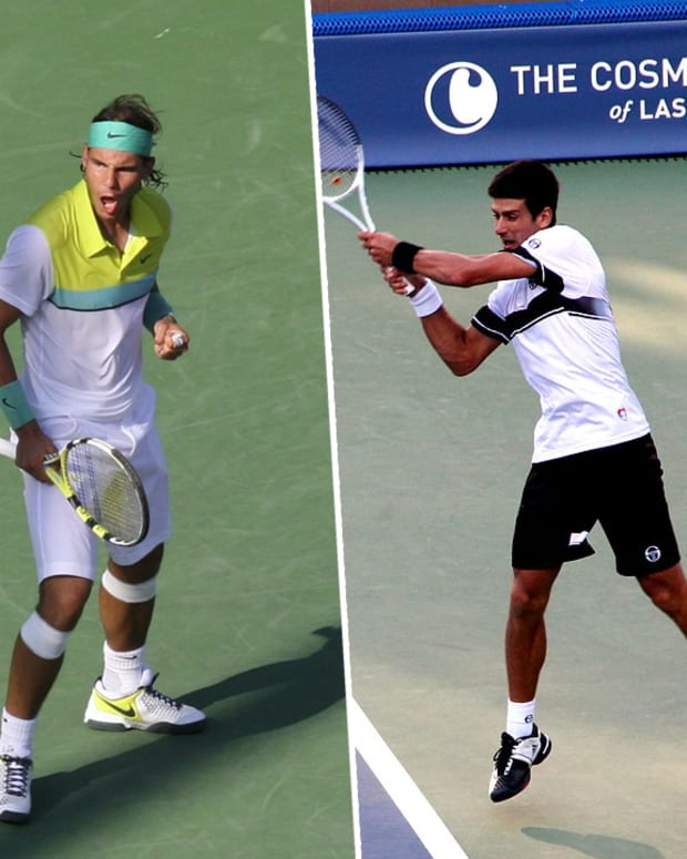 the-different-eras-of-tennis-big-four