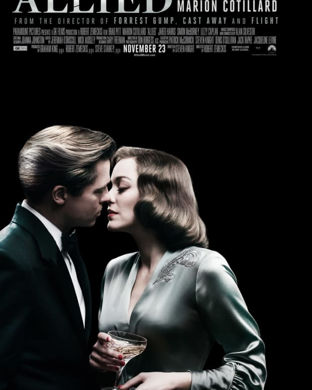 allied-film-review