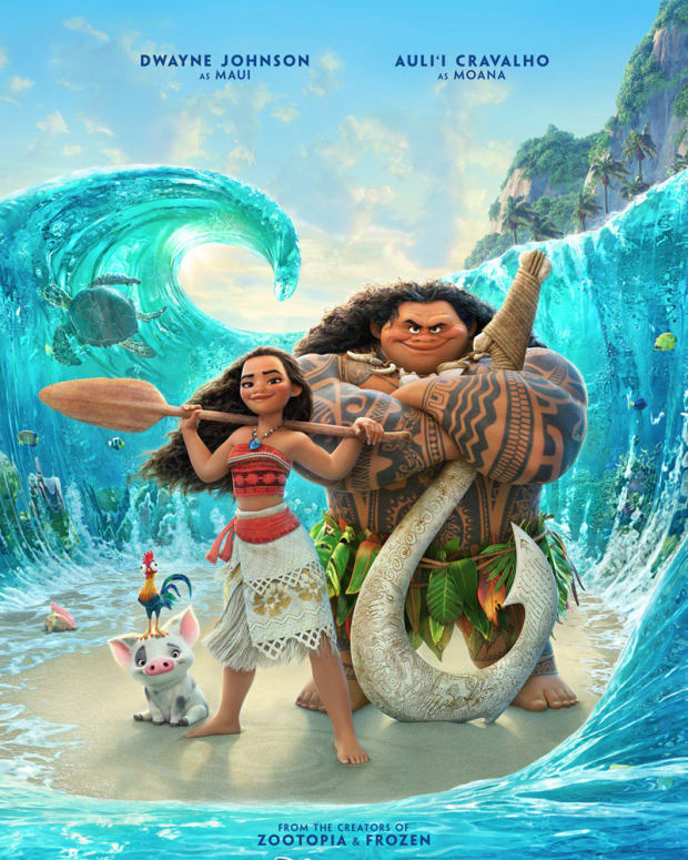moana-movie-review