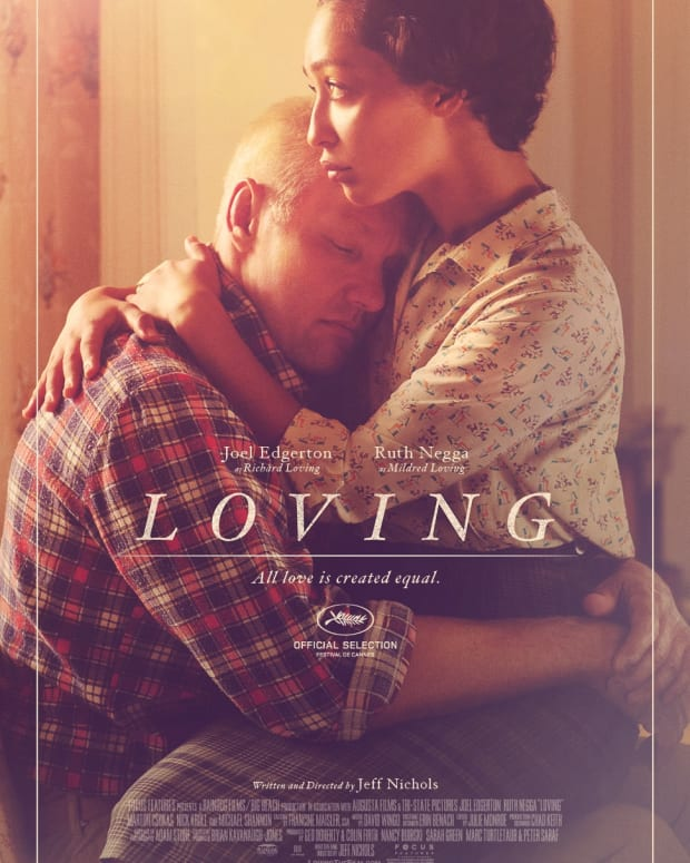 loving-2016-review