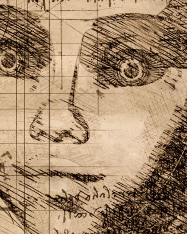 alt-da-vinci-a-graphical-novel-leonardo-da-vinci-in-earths-alternate-dimension