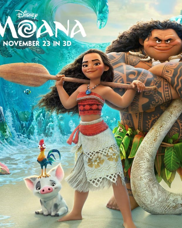 disneys-moana-review