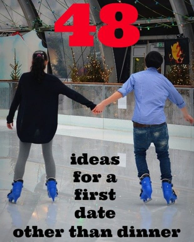 20-fun-things-to-do-on-a-first-date-other-than-going-to-dinner