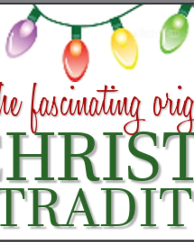 25-facts-about-christmas