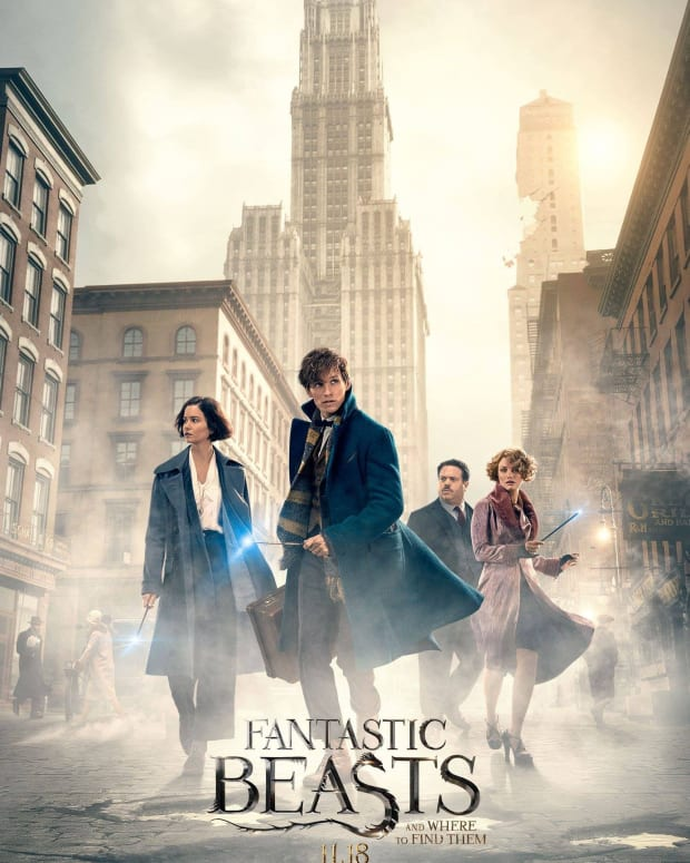 fantastic-beasts-and-where-to-find-them-film-review
