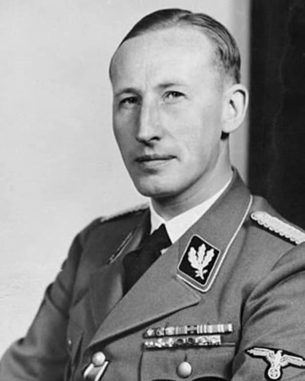 the-assassination-of-reinhard-heydrich
