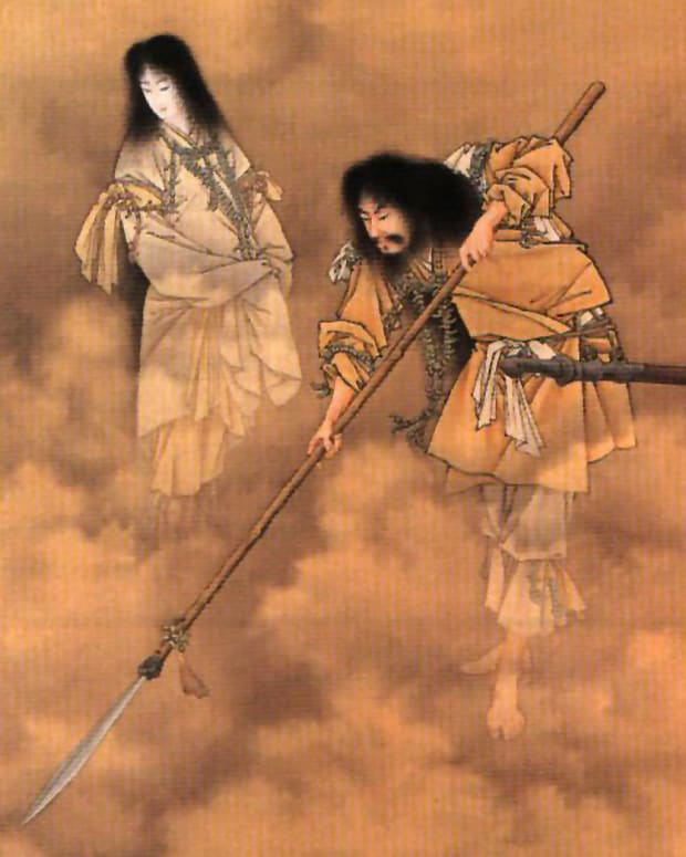 a-retelling-of-shinto-myths-1-izanagi-and-izanami