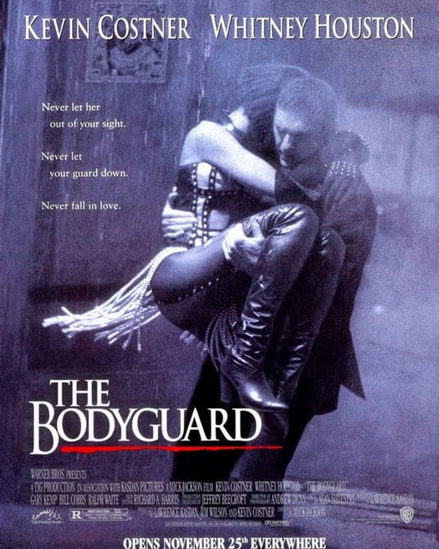 cinematic-hell-the-bodyguard-1992