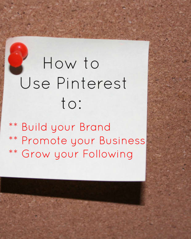 12-tips-to-skyrocket-your-pinterest-followers-and-get-your-pins-noticed