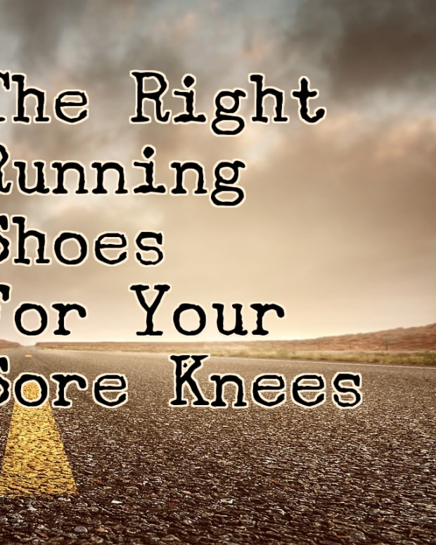 top-ten-running-shoes-for-sore-knees