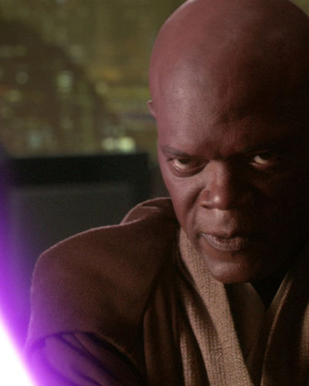 mace-windu-character-analysis